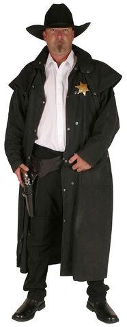 File:Cowboy Sheriff.jpg