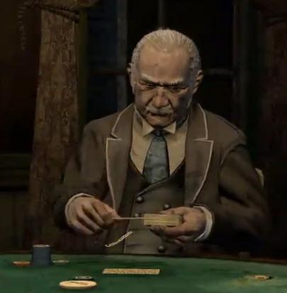 File:Nigel playing poker.jpg