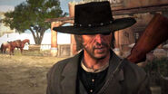 Rdr gunslinger's tragedy15