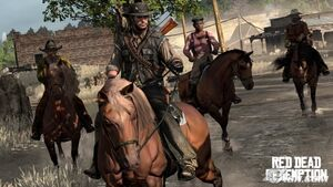 Red-dead-redemption-20091113061103434 640w