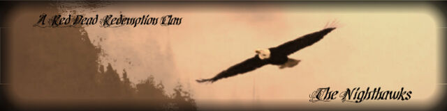 File:Eagle-Banner.jpg