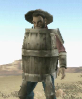 File:Cooper in barrel.jpg