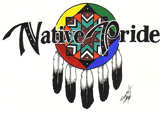File:Native Pride.jpg