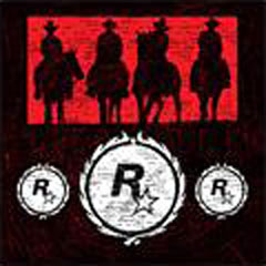 File:Rdr outlaws struck gold.jpg