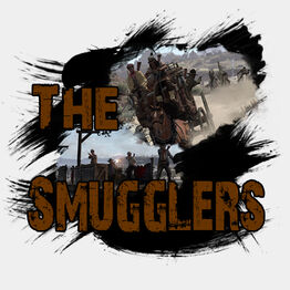 The Smugglers Recruitment
