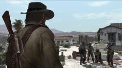 Rdr appointed time02.jpg