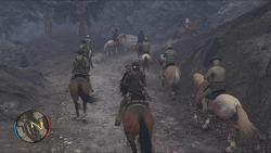File:250px-American Army riding into battle-1-.jpg