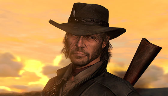 File:Red-dead-redemption-john-marston-1-.jpg