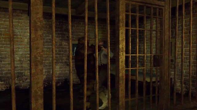 File:Rdr jailbird undead nightmare.jpg