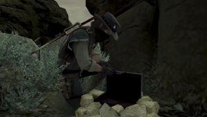 Rdr treasure hunter r02