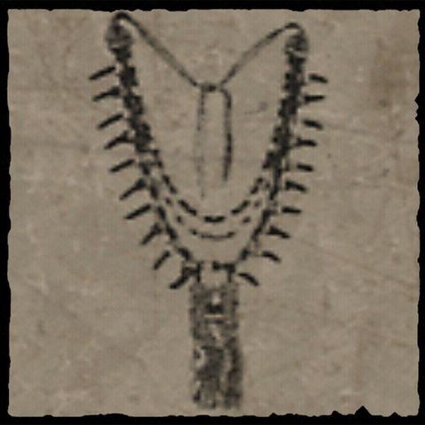 File:Collar.png