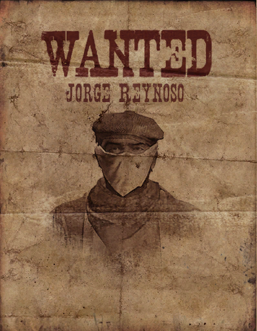 File:Jorge reynoso.png