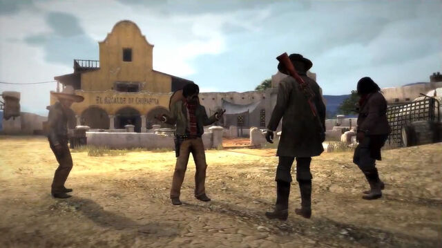 File:Rdr gunslinger's tragedy13.jpg