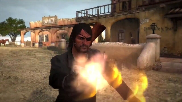 File:Rdr gunslinger's tragedy27.jpg