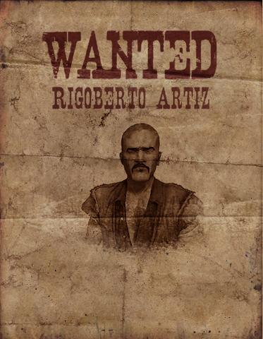 File:Rigoberto artiz.png