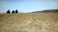 Rdr great plains