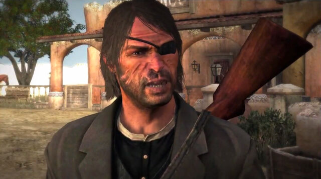 File:Rdr gunslinger's tragedy23.jpg