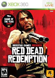 File:Redemptionxbox360.jpg