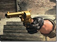 File:Rdr-gun 3.jpg