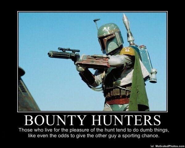 File:633516655351888213-Bounty-Hunters---Bobba-Fett.jpg