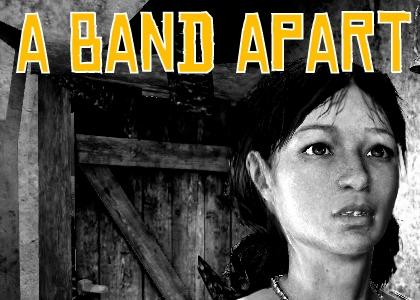Abandapart2
