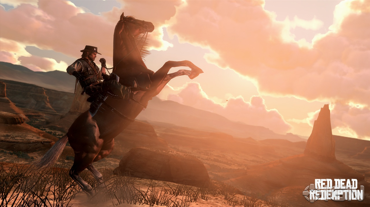 Red-dead-redemption-20100516105643671