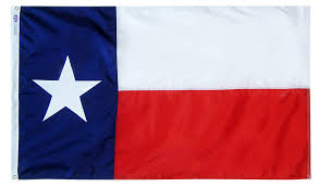 File:Texas Flag.jpg
