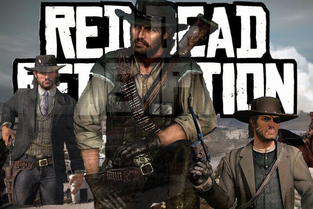 File:Red Dead Redemption Calender.jpg