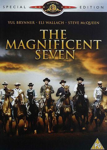 File:The magnificent seven.jpg