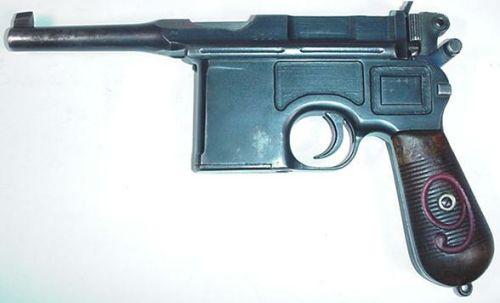 File:Mauser c96 9par.jpg