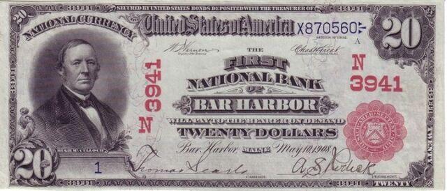 File:1902-20DollarBill.jpg