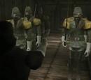 Renegade Army