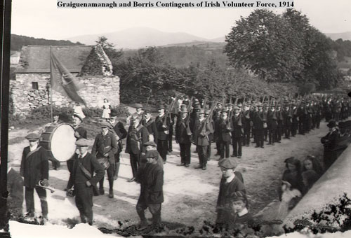 File:IrishVolunteerForce.jpg