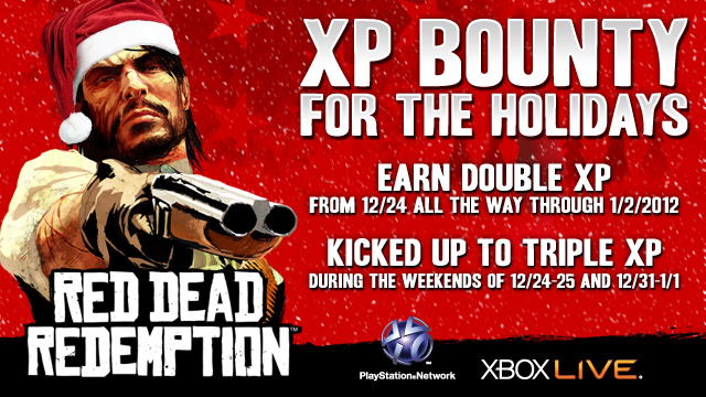 File:Holiday Triple XP Flyer.jpg