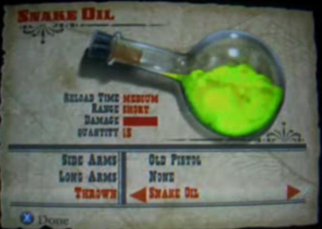 File:Snake Oil.png