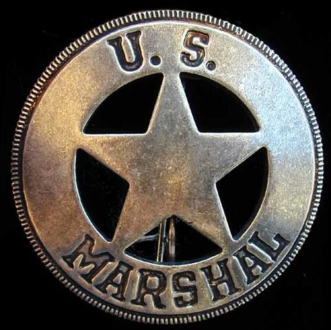 File:Us-marshal-badge.jpg
