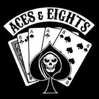 File:Aces And Eights.jpg