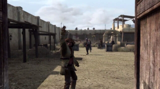 File:Rdr assault fort mercer12.jpg