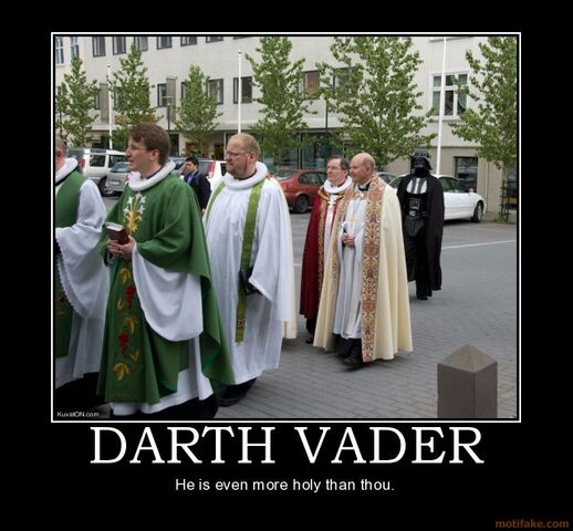 File:Darth-vader-star-wars-darth-vader-jesus-pope-pedophile-catho-demotivational-poster-1218773821.jpg