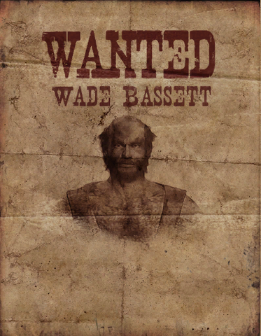 File:Wade bassed.png