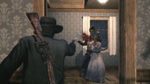 File:Rdr marston hostage rescue.jpg