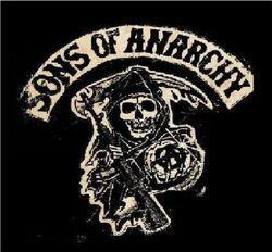 Sons-of-anarchy-soundtrack