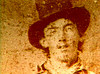 File:Billy the Kid 6.jpg