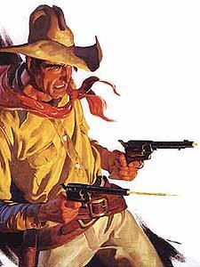Gunman23232