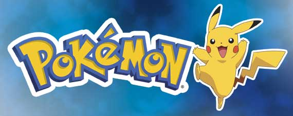 File:Pokemon-logo.jpg