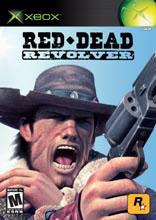 File:RevolverXbox.jpg