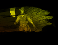 Thumbnail for version as of 15:17, November 27, 2011