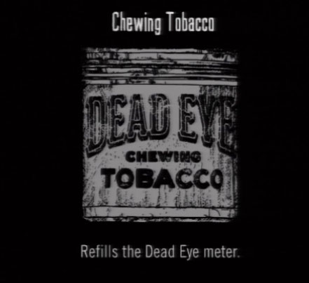File:Consumables Chewing Tobacco.jpg