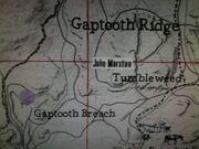 Rank 4 Treasure Location