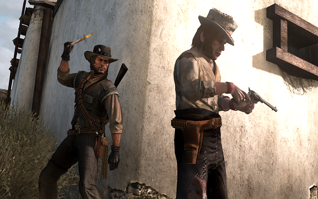 File:Rdr Twin Rocks social club challange knife.PNG